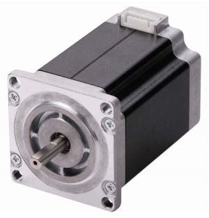 stepper motor PL23HS