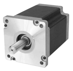 stepper motor ML42HS