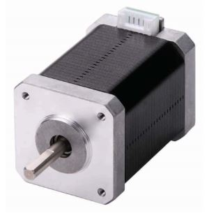 stepper motor MS17HD
