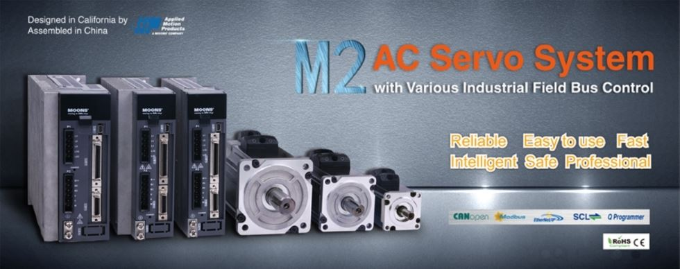 m2-ac-servo-drive.jpg