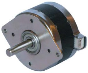 stepper motor MS16HR