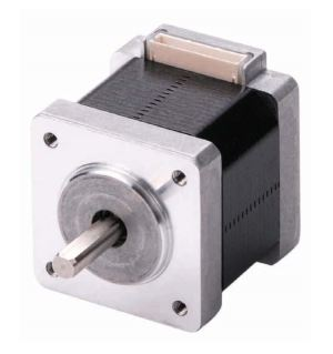 stepper motor MS14HA