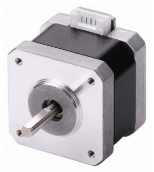 stepper motor MS17HA