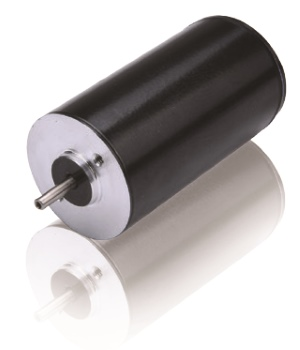 Brushless DC Motor R30BLDC